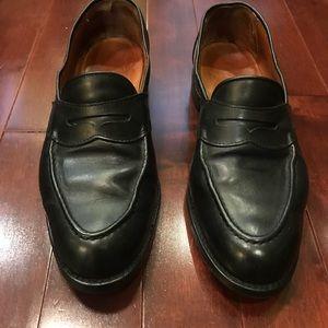 a8038c4b555 Polo by Ralph Lauren Shoes - POLO Ralph Lauren Agustin Calfskin Penny Loafer  11